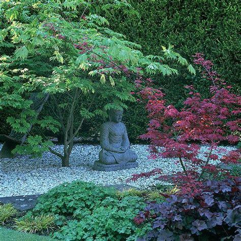 25 best ideas about asian garden on pinterest japanese