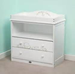 Changing Table Necessary Is A Changing Table Necessary Changing Table Necessary