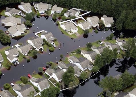 Louisiana Flood Maps columbia sc a year after the flood