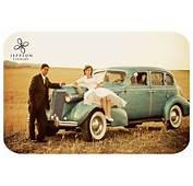 Gallery  Vintage Limousine Utah Something