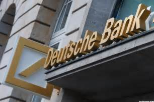 deuts che bank why it won t be easy for deutsche bank to cut 14