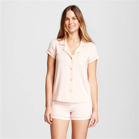 comfortable pajama sets best 25 silk pajamas for women