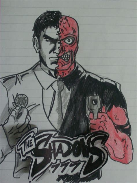 imagenes del joker batman batman dibujos hechos por mi im 225 genes taringa