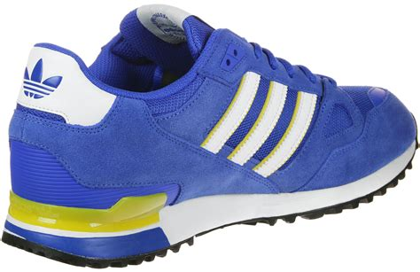 adidas zx  shoes blue weare shop