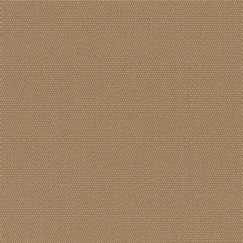 upholstery fabric outdoor sunbrella canvas camel 5468 0000 indoor outdoor