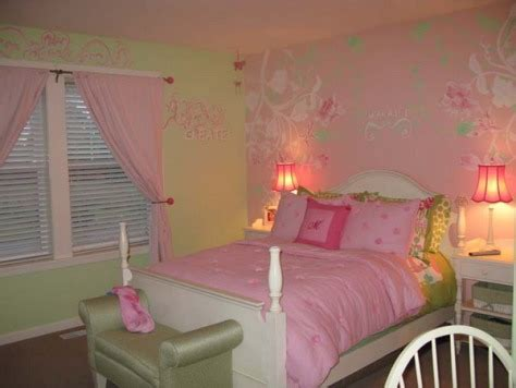 bedroom borders wallpaper border for teenage girls bedroom interior design