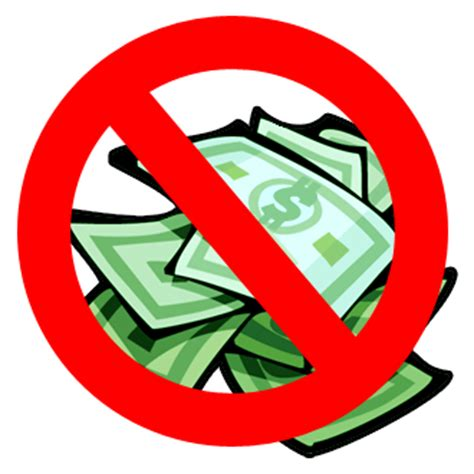 no money kingsroad free tokens gems gold and more let s