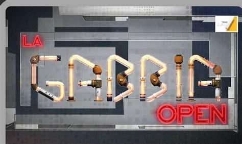 la gabbia la 7 la gabbia open la7 puntata 29 giugno 2016 ospiti
