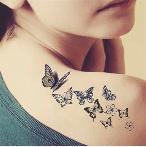 tattoo maker in mauritius صور وشم 2017 اجمل صور رسومات وشم