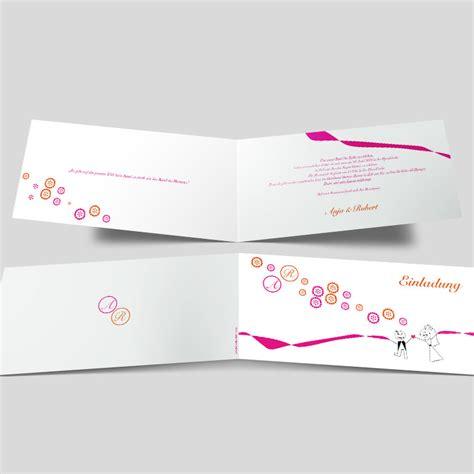 Hochzeitseinladungen Comic by Einladungskarten Hochzeit Comic Vorlagen
