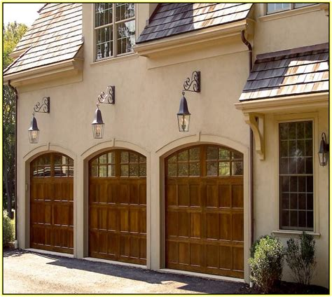 Garage Door Repair Blaine Mn Garage Door Repair Blaine Mn 28 Images Beautiful