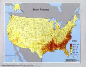 population density map of united states united states maps perry casta 241 eda map collection ut