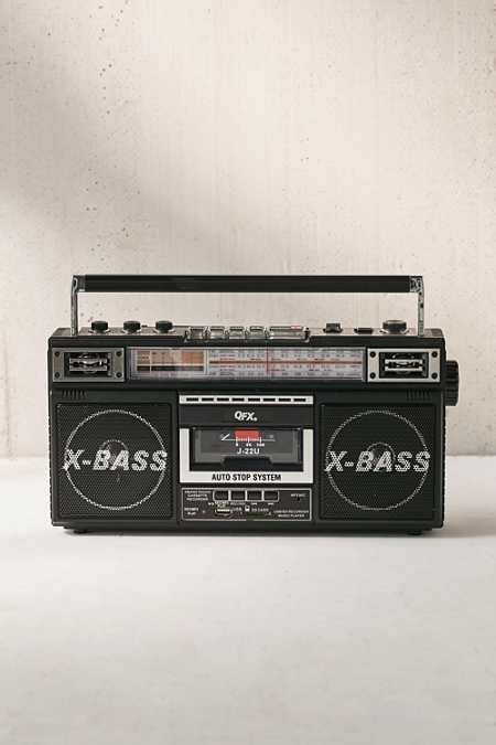 cassetta mp3 autoradio cassette players stereos outfitters