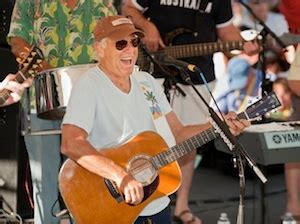jimmy buffett fan site parrot heads to rock in key nov 1 4