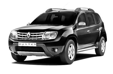 renault duster black duster adventure edition 85 ps rxe features specs price