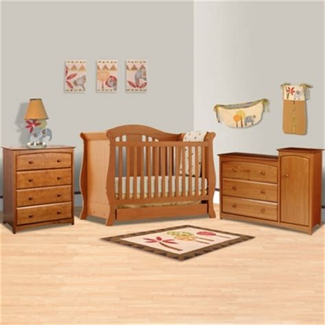storkcraft baby furniture and cribs changing tables and