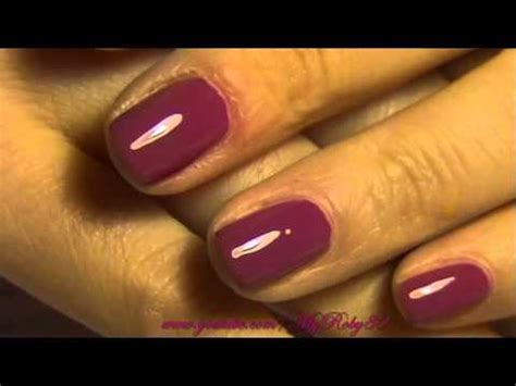 tutorial nail art per unghie corte tutorial unghie decorate by eleonora s nail art doovi