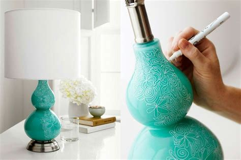 decorative crafts for home turning your diy hobby into digital merchandise better