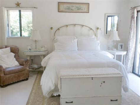 shabby chic style guide hgtv
