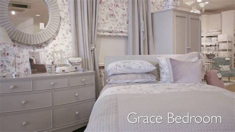 laura ashley bedroom collections aw youtube