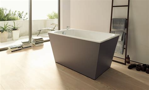 vasca da bagno 140 vasche da bagno piccole cose di casa