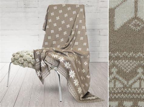wohndecke baumwolle wohndecken aus baumwolle florence 100 baumwolle
