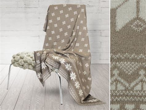 wohndecken aus baumwolle wohndecken aus baumwolle florence 100 baumwolle