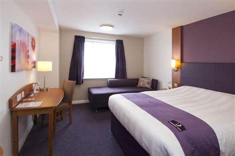travel inn wembley premier inn wembley park uk booking