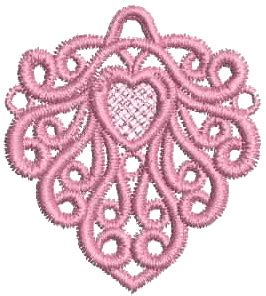 embroidery design lace free freestanding italian lace design embroidery design by