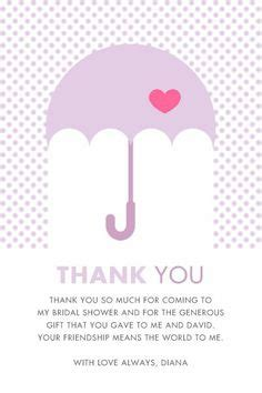 4 X 6 Thank You Card Template by Blush Thank You Template 120735 By Roxanne