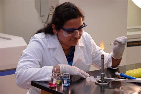 sustainable labs program sustainability  university