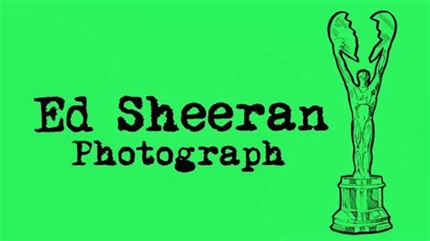 ed sheeran one lyrics meaning ed sheeran photograph lyrics genius lyrics