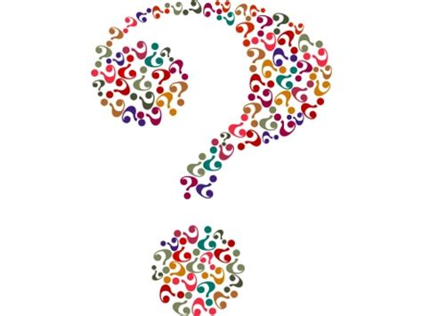 art design questions free cool question marks download free clip art free