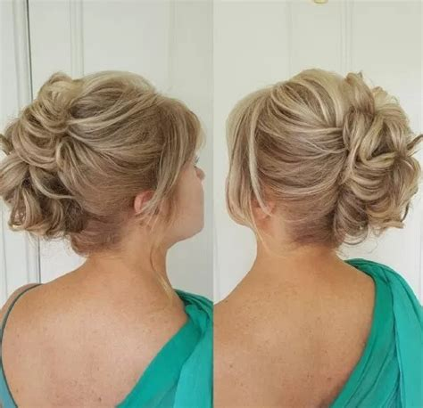 hairstyles for mother of the bride oval shaped face girls hairstyles in 2018 the hair stylish