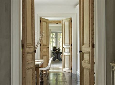 interior französisch pocket doors 1000 images about interior doors on louis xvi