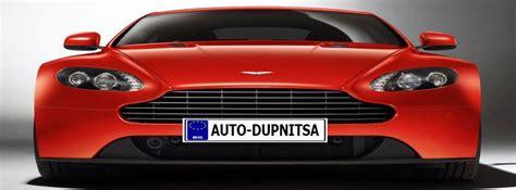 Auto Ecke Borstel by Auto Divulgacao Auto Nacional Raca Pages Directory