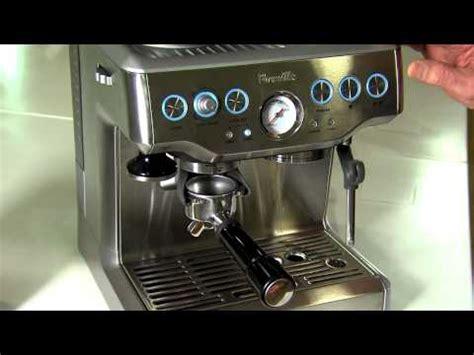 Teko Listrik Dengan Pengaturan Suhu 15 cara meracik kopi yang enak dan mantap kaskus threads