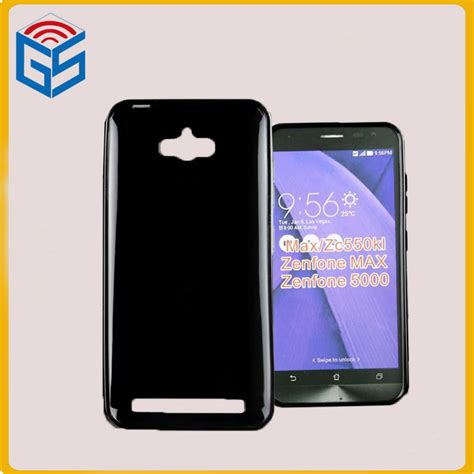 Sarung Flip Shell Cover Softcase Jelly Zenfone Laser 5 5 Ze550kl buy wholesale china asus from china china asus wholesalers aliexpress