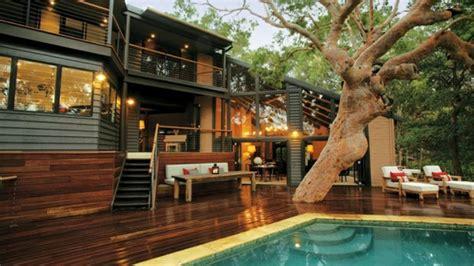 Backyard Sheds Sydney Dekoration Terrasse Winter Die Besten Momente Der