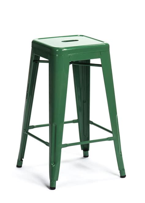 green bar stools canada pink and brown union 26 quot counter stool green tx105 grn