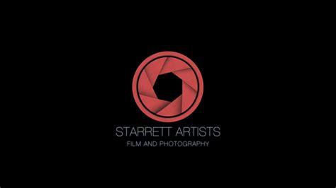 Video Big Red Barn Design Production Logo Templates