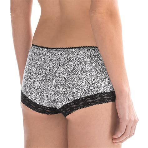 comfortable panties st eve comfortable panties for women save 83
