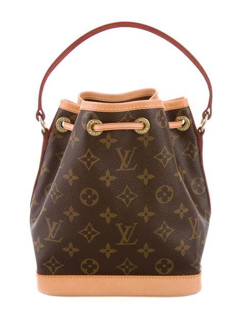 louis vuitton monogram noe bb handbags lou