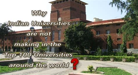 Top Distance Learning Mba Universities In World by Mba Distance Learning From Top Universities The One Stop