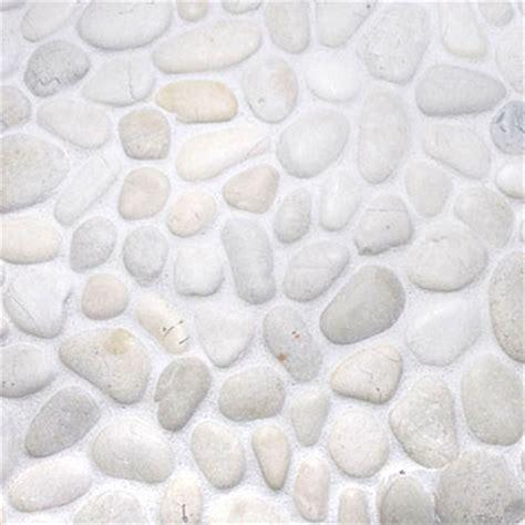 catalfamo flooring river stone i tile stone colors