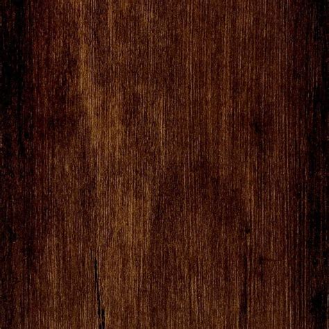 home decorators collection distressed maple ashburn laminate flooring 5 in x 7 in take home
