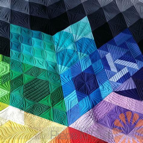 quilt pattern gravity piece n quilt gravity quilt custom machine quilting by