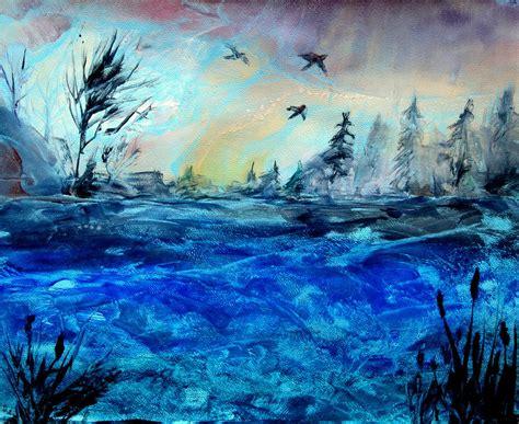 cool paint colors cool colors by svetanima on deviantart