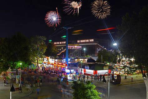 2017 Minnesota State Fair Hotel Packages Roseville by Entertainment Is The Minnesota State Fair S Middle Name