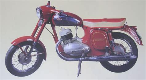 Oldtimer Motorrad Jawa 360 by Powerdynamo F 252 R Jawa Und Cz 2 Zylinder